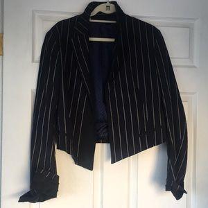 Haider Ackermann Jacket Blazer